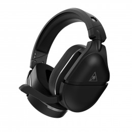 Turtle Beach 700P Headset (PS4/PS5)