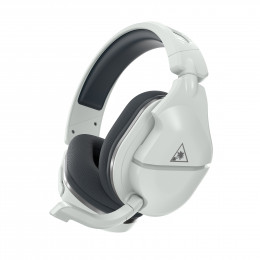 Turtle Beach 600P Headset Wit (PS4/PS5)